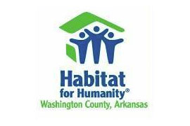 Good Deed Challenge for your Community and Neighbor: Habitat for Humanity