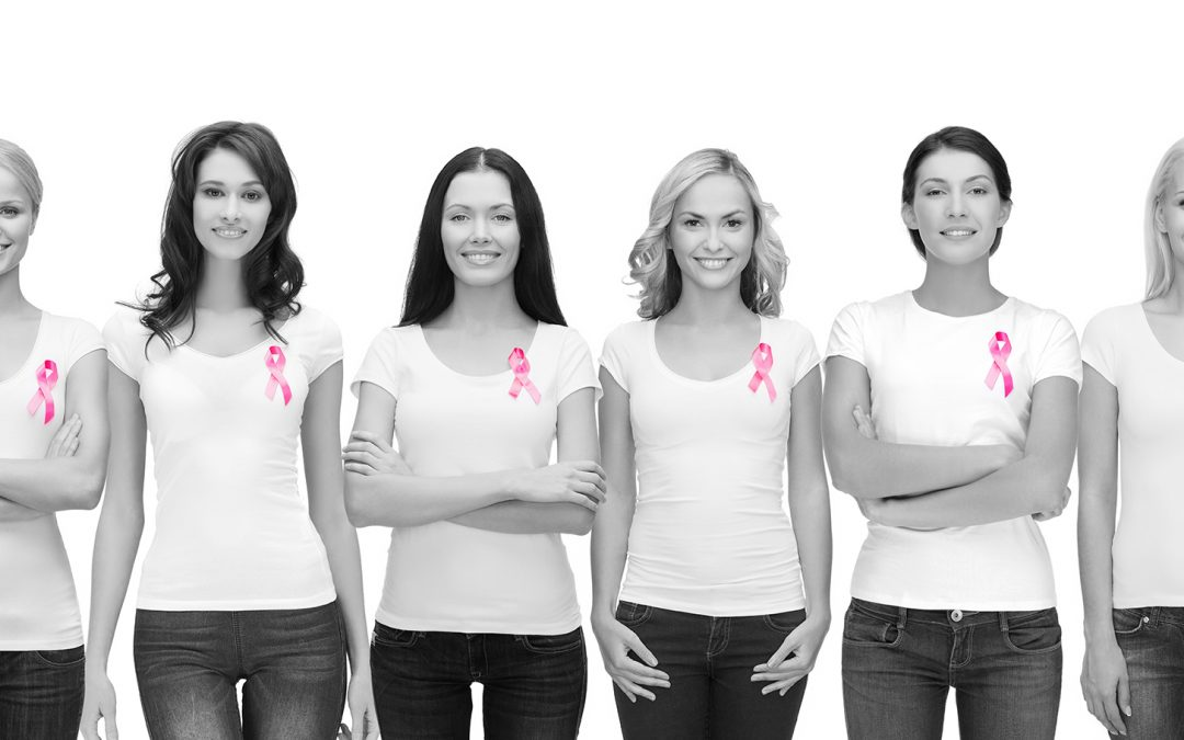 20/20 for the Cure – Breast Cancer Awareness